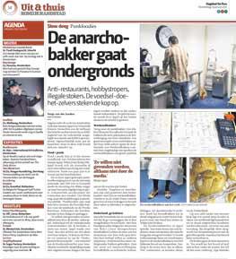Anarchobakker_De-Pers_ico