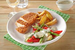 Knorr Lentegroentencampagne2-2