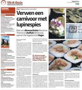 Vegetarische-slager_De-Pers_ico