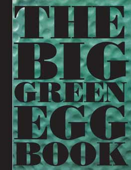 Big-Green-Egg_cover_ico