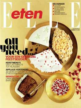 Cover_Elle-Eten_ico