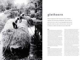 Giethoorn_ico