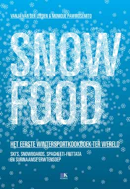 cover_snow_food_ico