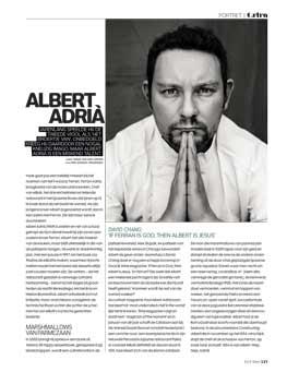 Albert-Adria