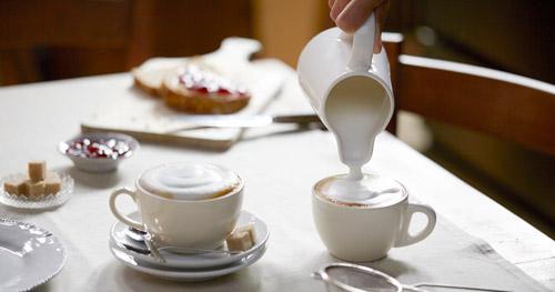Cappuccino2_2_ico