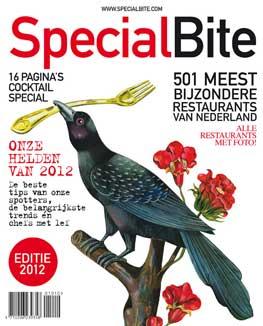 Specialbite_cover_ico