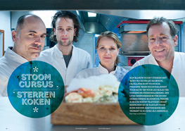 Sterrenchefs_stoomcursus-ster_ico