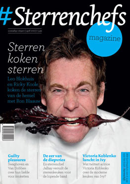 sterrenchefs_cover_ico