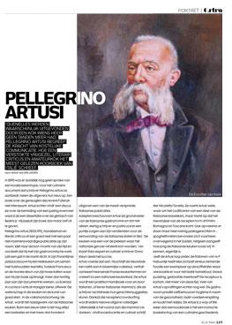 Pellegrino-Artusi_ico