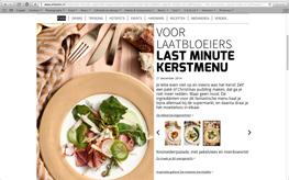 EE_last-X-mas_food-styling_salade_ico