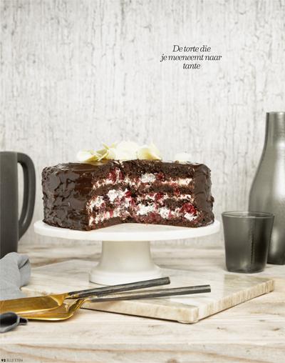 EE_kerst_torte_ico