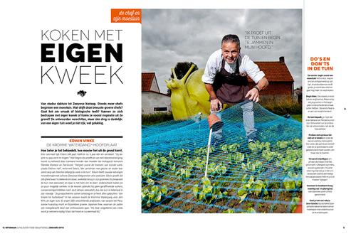 OS_eigenkweek_ico