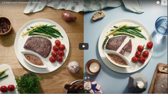 leboeuf_steak_ico