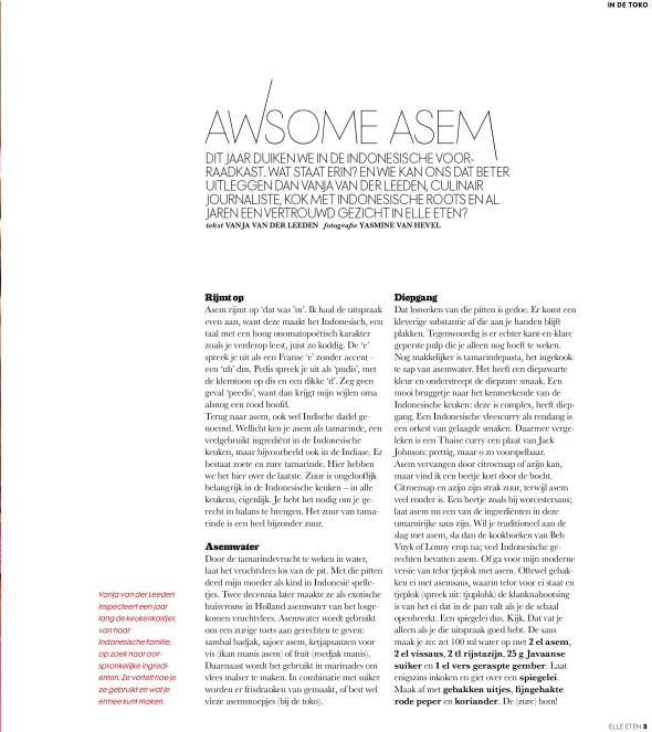 EE_assem_ico