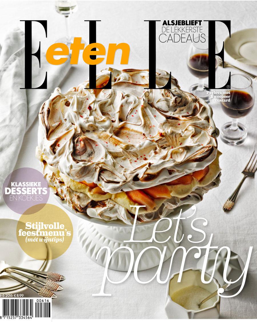 EE_cover_pavlova_img