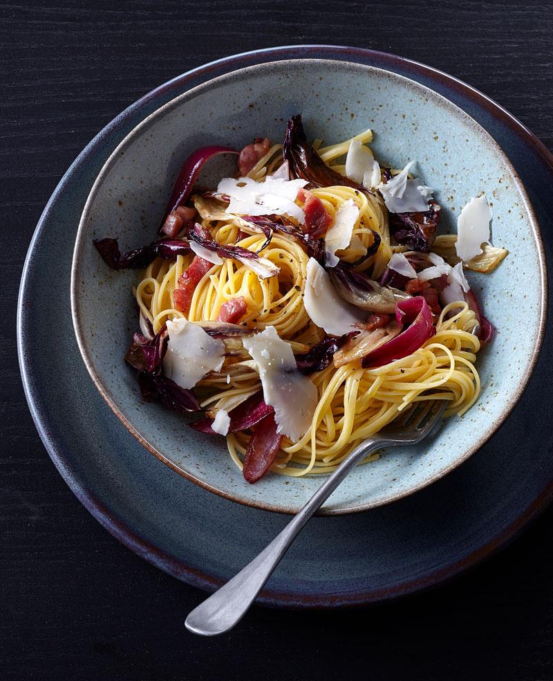 Pasta-radicchio_img