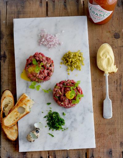 steak-tartare_img