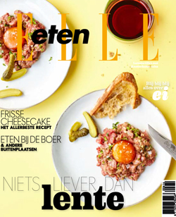 Cover_EE_steaktartare_ico